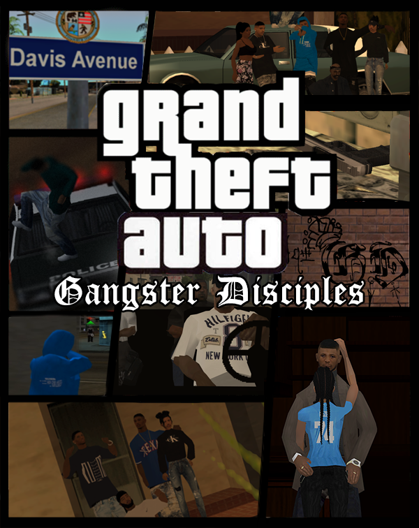 gta-gd.png