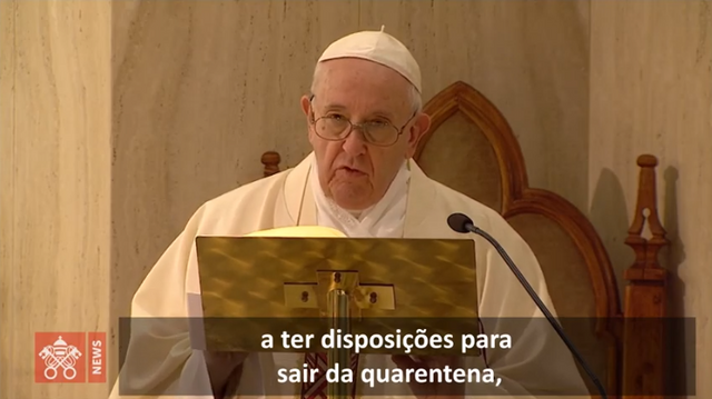 papafrancisco28042020