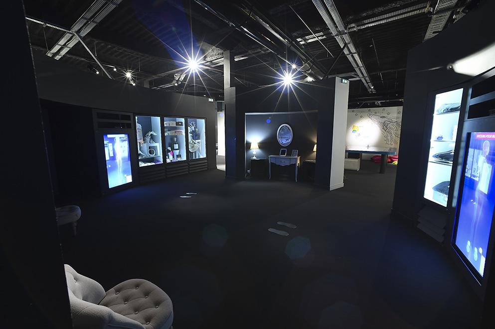 Futur l'expo (pavillon Images Studio) · 2015-2019 - Page 24 Futur-expo-4