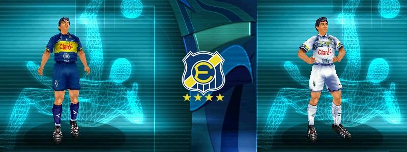 [Imagen: Everton.jpg]
