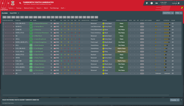 Tamworth-Youth-Candidates-Squad-Players.png