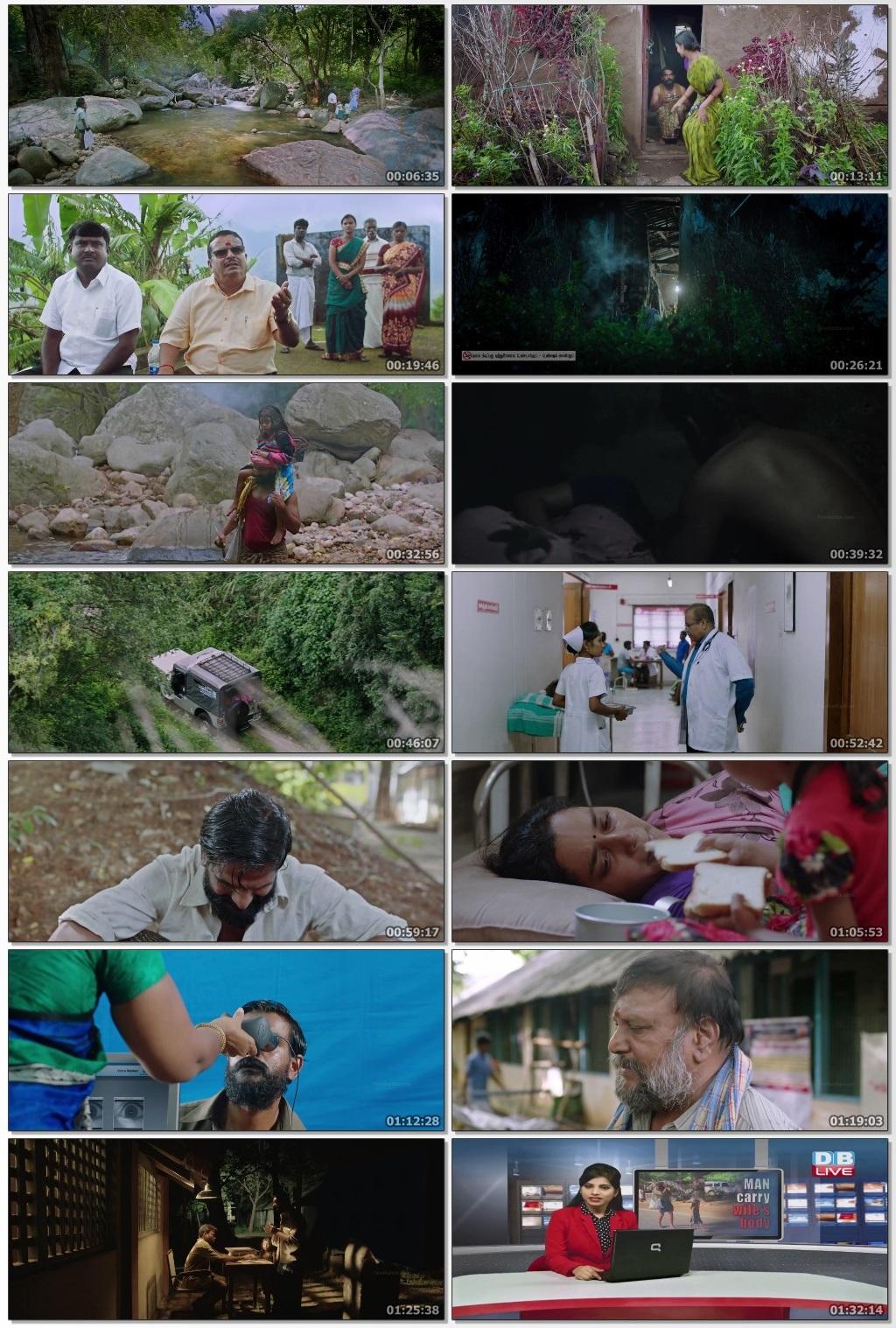 Thaen-2021-www-1kmovies-cyou-Tamil-720p-HDRip-1-1-GB-mkv-thumbs