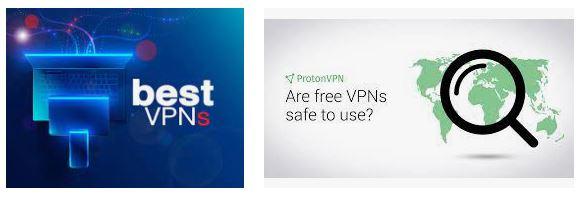 Free-VPN-Download