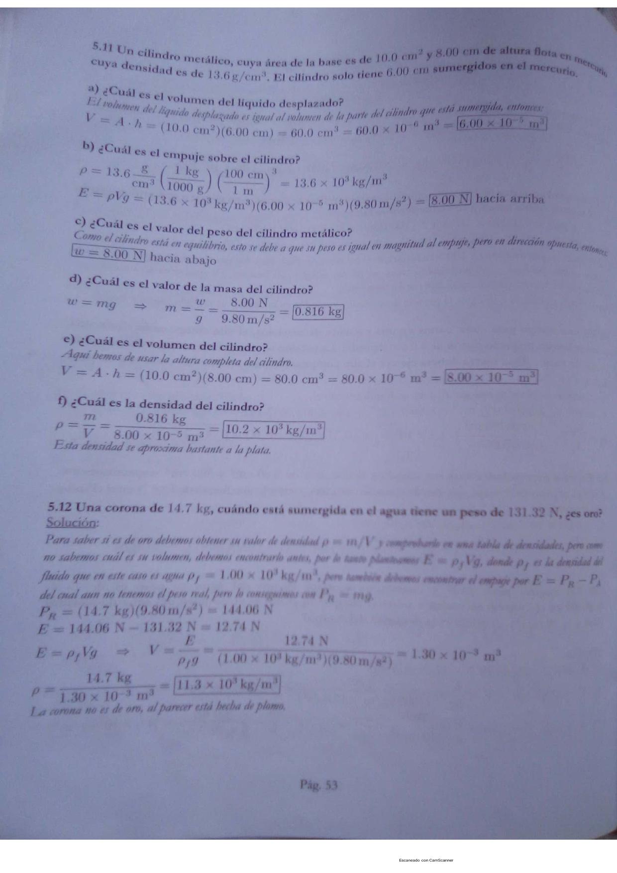 cuaderno-de-trabajo-f-sica-b-sica-page-0053