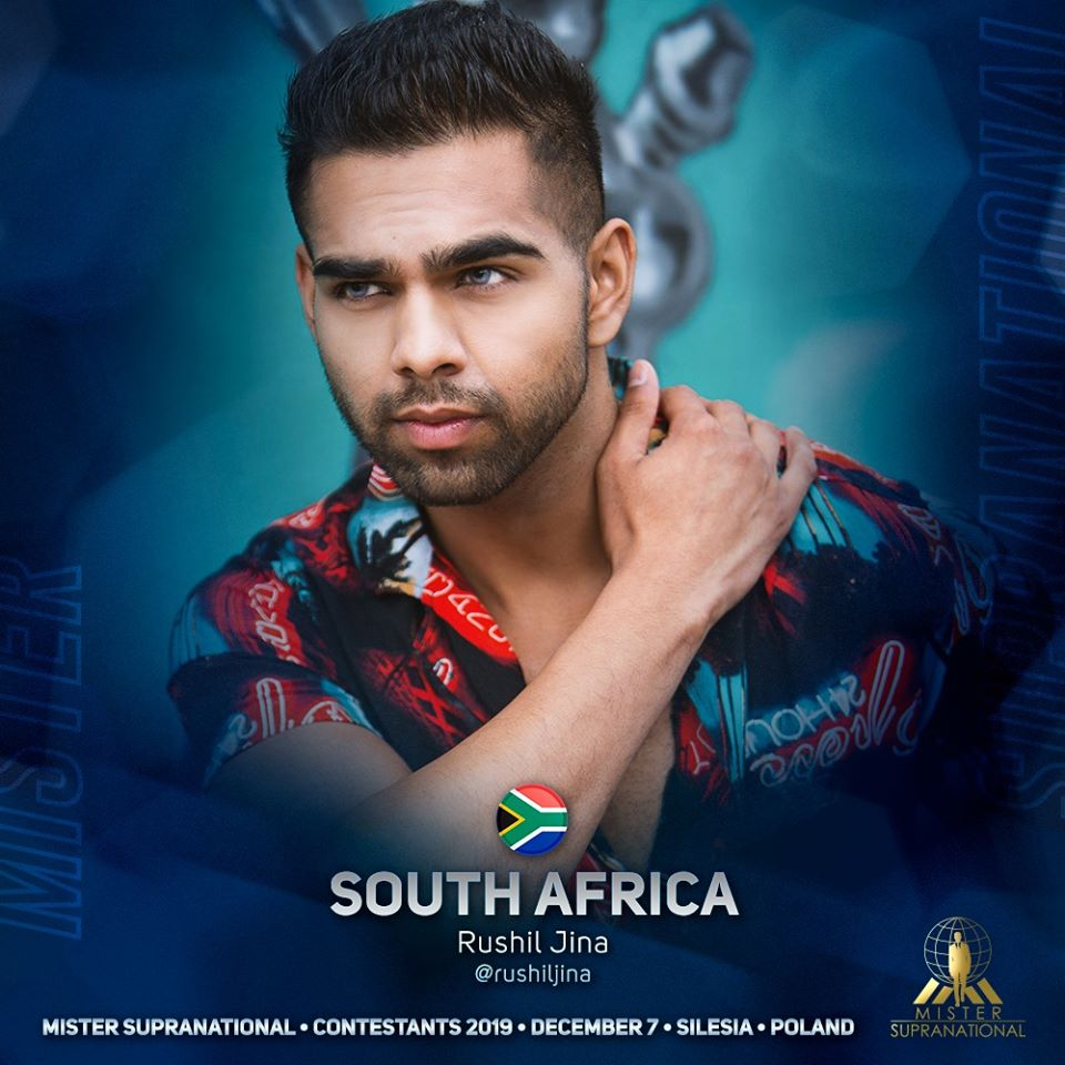 ROAD TO MISTER SUPRANATIONAL 2019 - OFFICIAL COVERAGE 75392720-2653420701407931-5200265910014705664-o