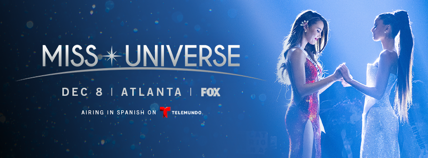 MISS UNIVERSE 2019 - OFFICIAL COVERAGE  74235571-10157917403469047-8745298492697608192-n