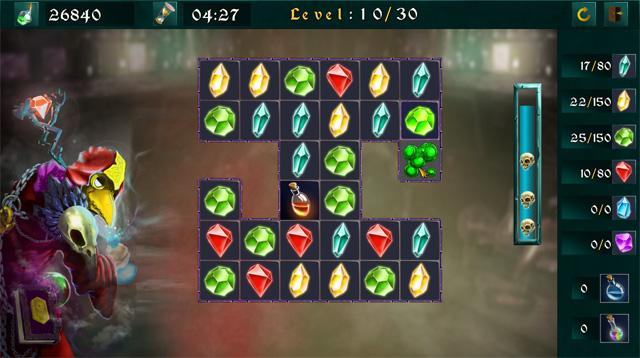 1-Great-Alchemist-009