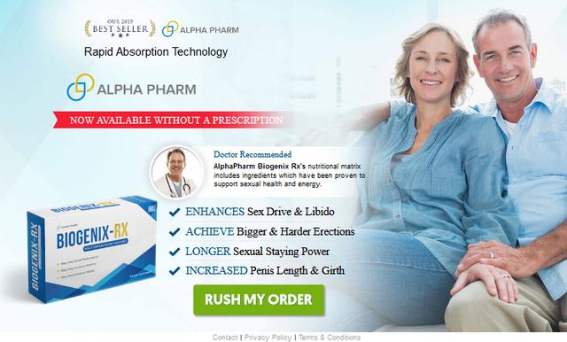 Screenshot-2020-04-16-Alpha-Pharm-Biogenix-Rx-1