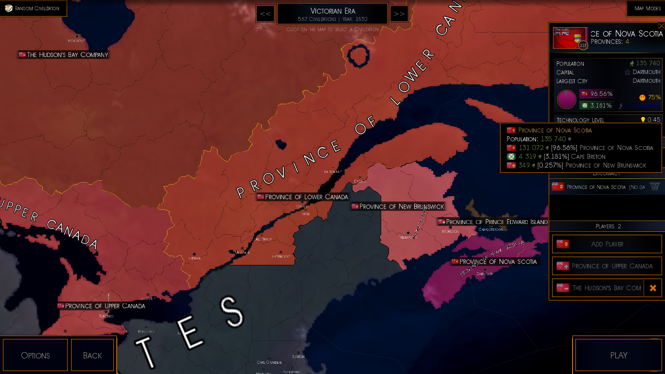 Age-of-Civilizations-II-Canada1.png