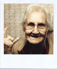 Grandma-New-000004.png