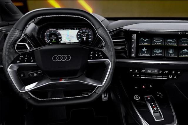 2020 - [Audi] Q4 E-Tron - Page 2 FE2875-D3-5-B05-48-FF-A061-D57-FA4463677