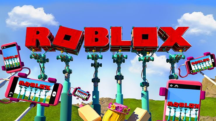 roblox swearing audio id