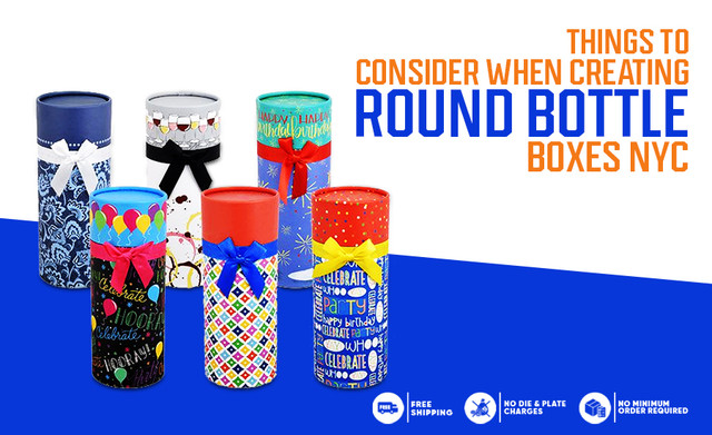 Things-to-Consider-when-Creating-Round-Bottle-Boxes-NYC