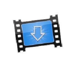 MediaHuman YouTube Downloader 3.9 [32/64][La mejor forma de descargar desde YT]