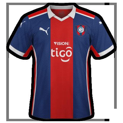 https://i.ibb.co/1JL0GMV/Cerro-Proteno-FC-home.png