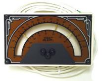 Meter Type TempAlert Sensor (-30 to 130 F)