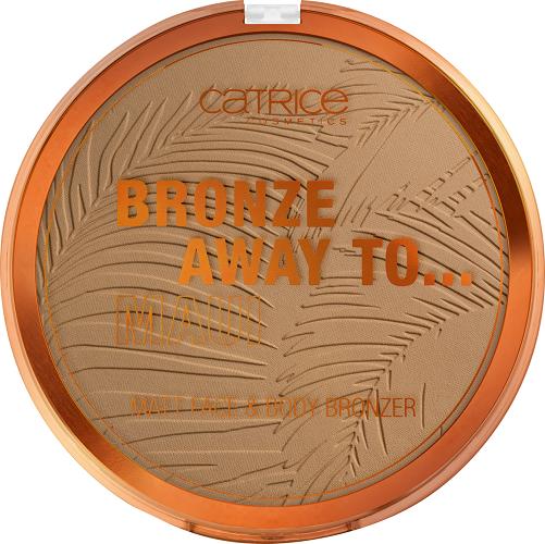 Catrice-Bronze-Away-To-Matt-Face-Body-Bronzer-C01-png