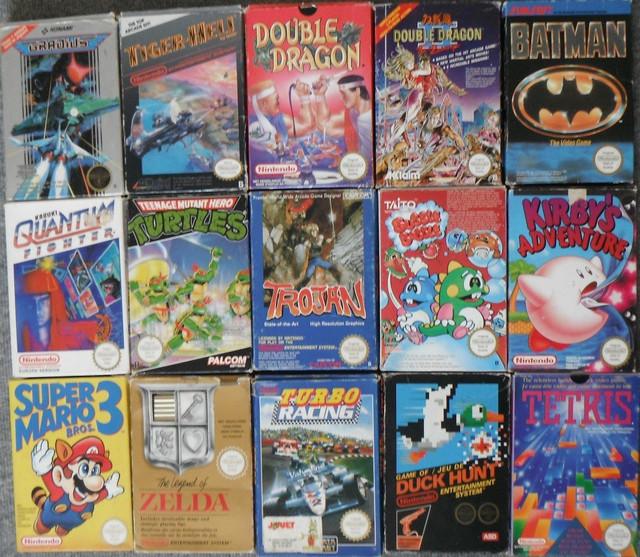 NES-Classique.jpg