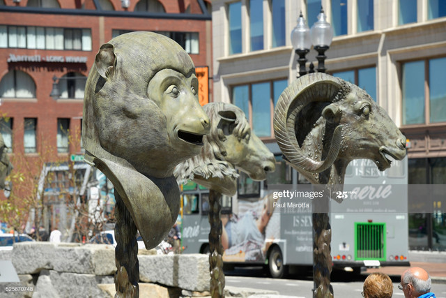BOSTON-MA-APRIL-28-Chinese-artist-Ai-Weiwei-s-Circle-of-Animals-Zodiac-Heads-are-installed-on-the-Ro.jpg