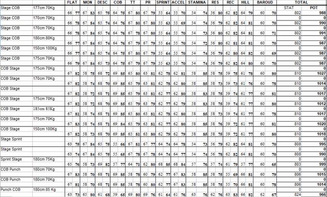 i.ibb.co/1JW4fkm/pcm-axis.png