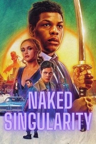 https://i.ibb.co/1JYKffY/Naked-Singularity-poster.jpg