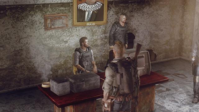 Fallout Screenshots XIV - Page 6 20191015111454-1