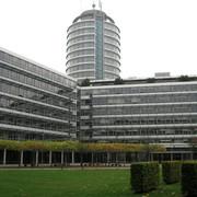 47-Technisches-Rathaus.jpg