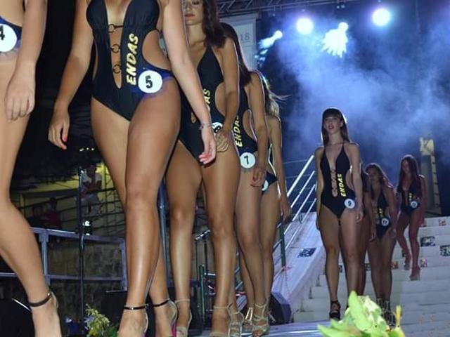 Miss-Castellaneta-Marina-2019-8
