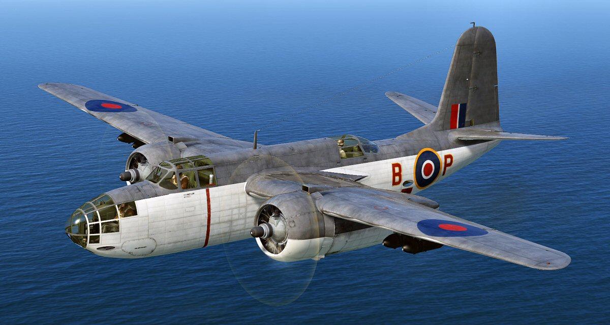 Coastal-Command-A20-B.jpg