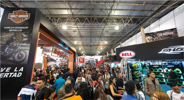 Feria-2-Ruedas-pabellon-blanco