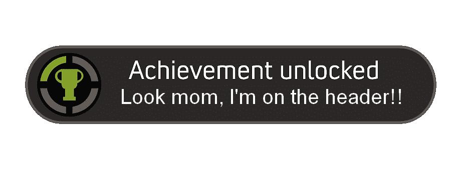 ∆ livre d'or (pour vous exprimer) - Page 68 Png-transparent-achievement-unlocked-logo-achievement-xbox-360-video-game-world-of-warcraft-overwatch-world-of-warcraft