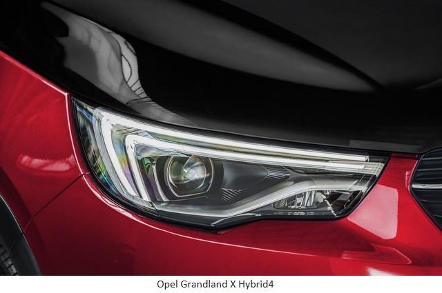 Une lumière sans danger : feu bleu pour l'Opel Grandland X 12-Opel-Grandland-X-Hybrid4-510461