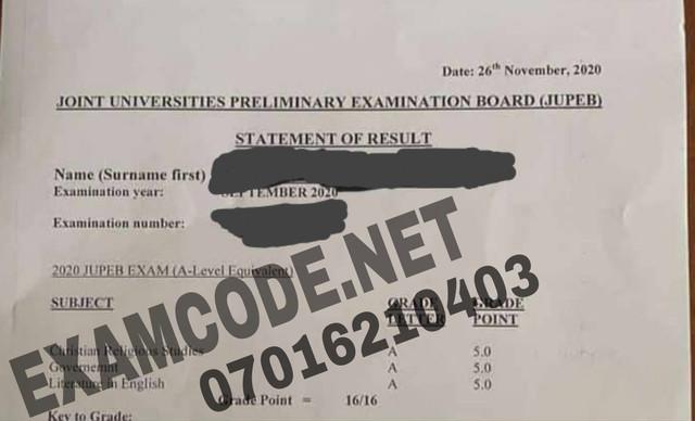 Examcode-net-45