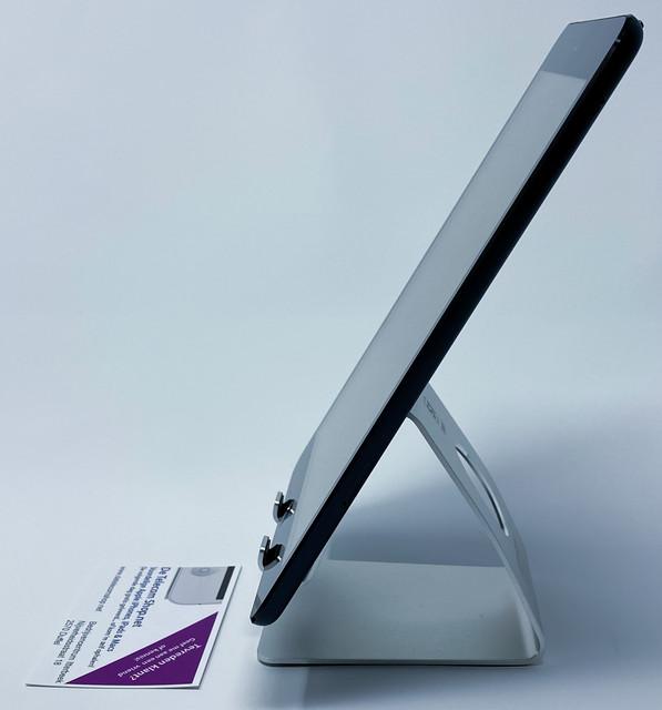 IMG-4821