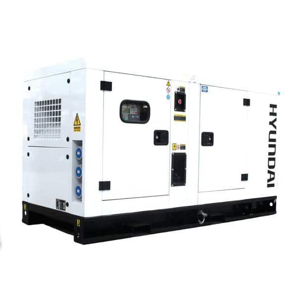 generator-supplier-in-abu-dhabi