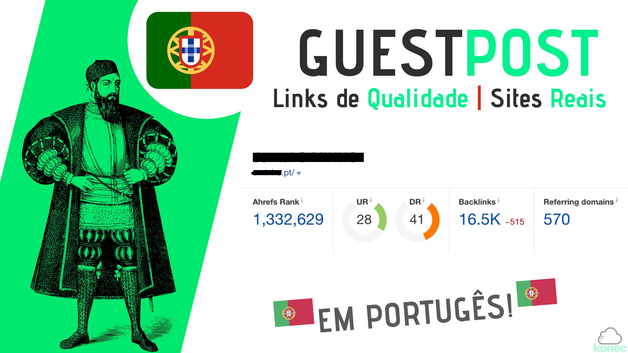 links-portugueses-portugal-brasil-brazil-guest-post-qualidade-dofollow