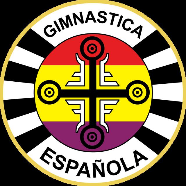 1024w-Sociedad-Gimn-stica-Espa-ola-01