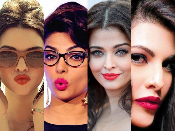 31-bollywood-actress-lips