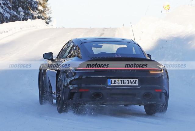 2018 - [Porsche] 911 - Page 23 49-B6-CE45-A68-D-40-C0-83-FE-304-D97291-A9-D