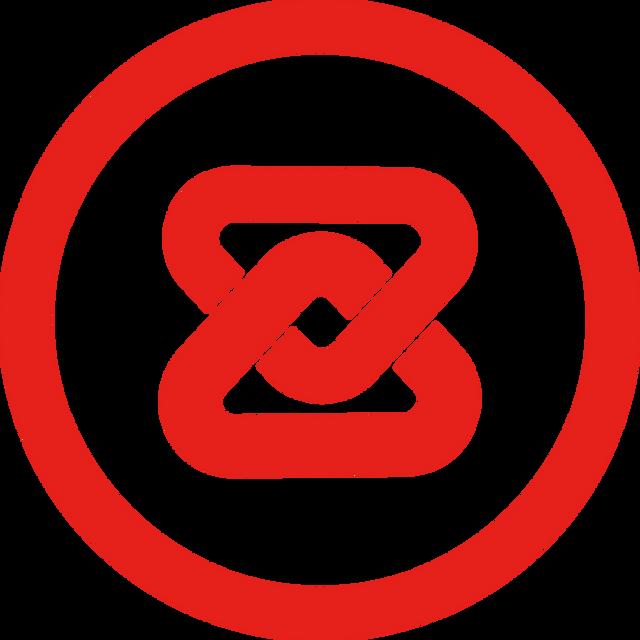 zb-token-zb-logo.png