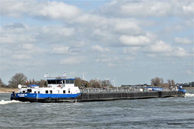 Eiltank-84-2-23-02-2021-Ewijk-2