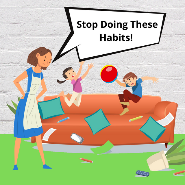 Stop-Doing-These-Habits