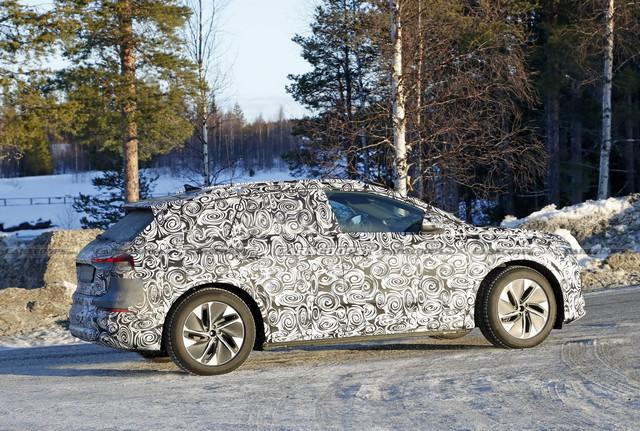 2020 - [Audi] Q4 E-Tron - Page 2 B822-DCD4-DAE3-40-AE-95-E2-93-A5190-FA258