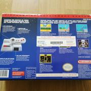 [VENDUE] Console NES Control Deck US Top Loader en Boite IMG-20200212-125340