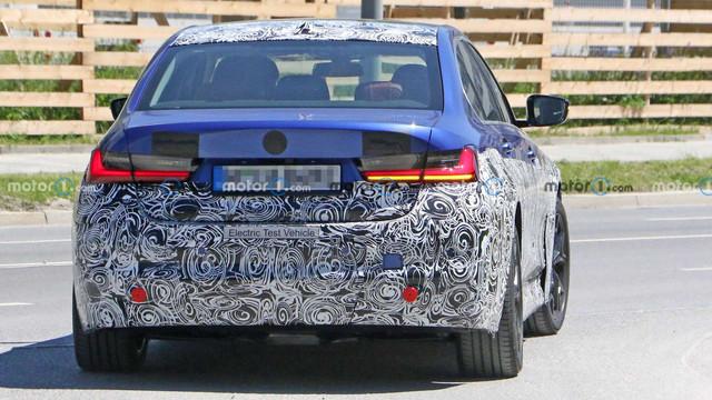 2022 - [BMW] Série 3 restylée  F4-C0-DA57-D6-FE-4-C59-8341-3-C249-BA6-DEDC