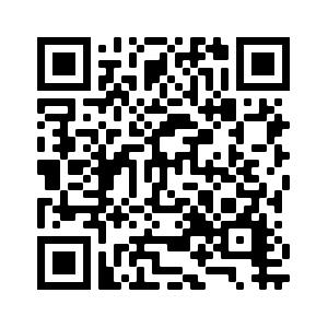 89765409-228081441927542-7461929326548615168-n