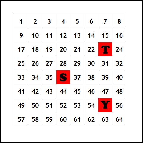 Grid1.png