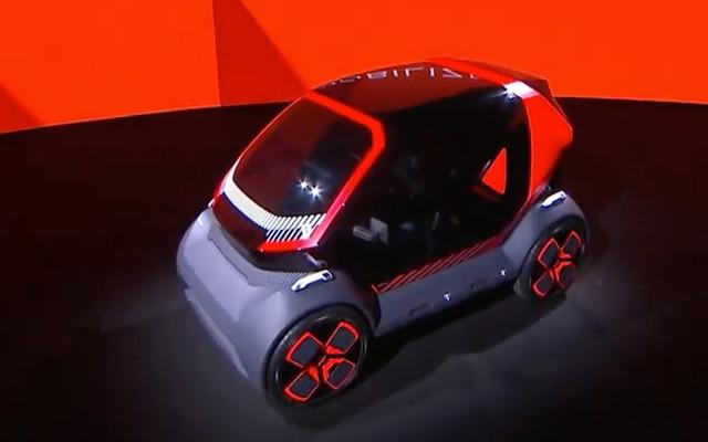 2023 - [Mobilize-Renault] The Ace 00-D8-C1-E9-234-F-4-F8-A-A137-7-E44-D440-A241
