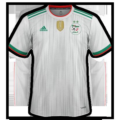 https://i.ibb.co/1KPP550/Algeria-home-kit-2020.png