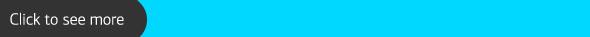 Color schemes05